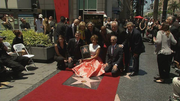 "<div class=""meta image-caption""><div class=""origin-logo origin-image ""><span></span></div><span class=""caption-text"">Jennifer Lopez receives her star on the Hollywood Walk of Fame on Thursday, June 20. The star is located at 6262 Hollywood Boulevard in front of the W Hollywood Hotel.  (OTRC)</span></div>"