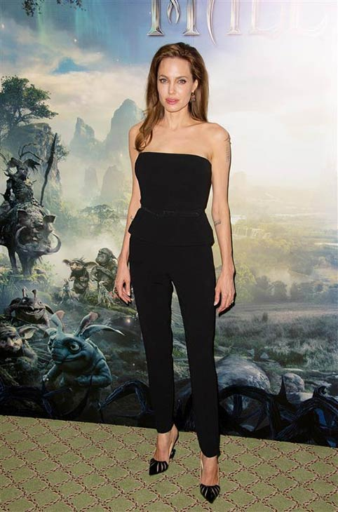 "<div class=""meta image-caption""><div class=""origin-logo origin-image ""><span></span></div><span class=""caption-text"">Angelina Jolie appears at a photo call for the movie 'Maleficent' in Paris, France on May 6, 2014. (Thierry Orban / Abaca / Startraksphoto.com)</span></div>"