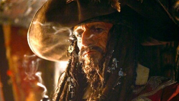 Keith Richards turns 69 on Dec. 18, 2012. The musician and is known for his music and for being a founding member of The Rolling Stones. Richards also appeared in the &#39;Pirates of the Caribbean&#39; films as Johnny Depp&#39;s character&#39;s father.Pictured: Keith Richards appears in a scene from the 2011 film &#39;Pirates of the Caribbean: On Stranger Tides.&#39; <span class=meta>(Walt Disney Pictures &#47; Jerry Bruckheimer Films &#47; Moving Picture Company)</span>