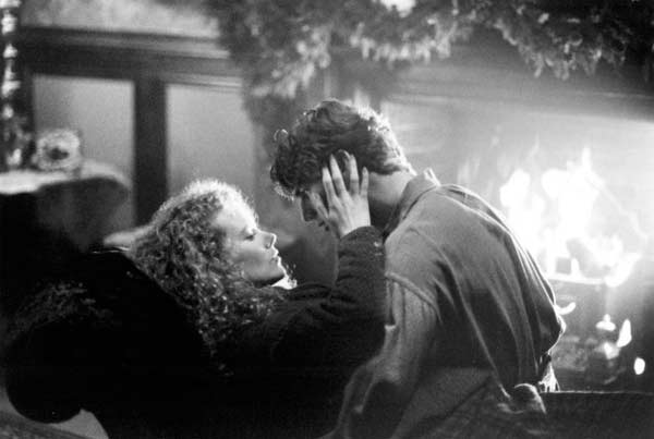 "<div class=""meta ""><span class=""caption-text "">Nicole Kidman appears in a scene from the 1992 film 'Far and Away' alongside then-boyfriend and future husband Tom Cruise. The two later divorced. (Universal Pictures / Imagine Films Entertainment)</span></div>"