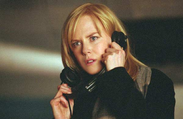 "<div class=""meta image-caption""><div class=""origin-logo origin-image ""><span></span></div><span class=""caption-text"">Nicole Kidman appears in a scene from the 2005 film 'The Interpreter' which displays politcal intrigue and deception in the United Nations.  (Universal Pictures)</span></div>"