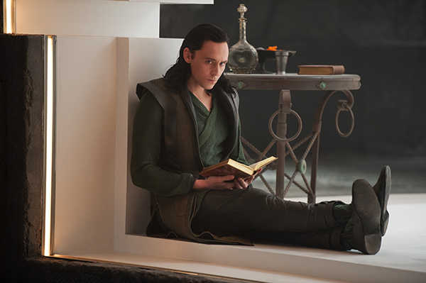 "<div class=""meta ""><span class=""caption-text "">Tom Hiddleston appears as Loki in a scene from the 2013 movie 'Thor: The Dark World.' (Marvel Studios / Walt Disney Studios)</span></div>"