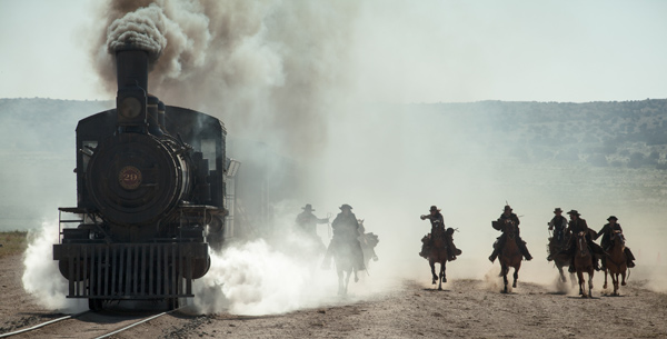 "<div class=""meta ""><span class=""caption-text "">A scene from Walt Disney's 2013 movie 'The Lone Ranger.' (Walt Disney Pictures)</span></div>"