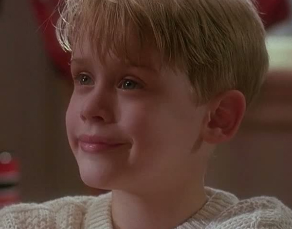"<div class=""meta ""><span class=""caption-text "">Macaulay Culkin appears in a scene from the 1990 film 'Home Alone.' (Twentieth Century Fox Film Corporation)</span></div>"
