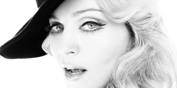 "<div class=""meta image-caption""><div class=""origin-logo origin-image ""><span></span></div><span class=""caption-text"">Madonna turns 54 on Aug. 16, 2012. The performer is known for her vast music career with classic hits such as 'Like a Virgin,' 'Papa Don't Preach,' 'Like a Prayer,' 'Vogue' and 'Frozen.' The singer also has plenty of current hit singles with songs such as 'Hung Up,' '4 Minutes' and 'Give Me All Your Luvin.'  (Pictured: Madonna appears in a scene from her 2008 music video 'Give it 2 Me.') (Warner Bros.)</span></div>"