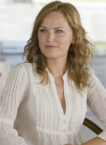 Swedish born actress Malin Akerman turns 34 on May 12, 2012. The actress is known for films such as &#39;27 Dresses,&#39; &#39;Couple Retreat,&#39; &#39;The Proposal,&#39; &#39;The Heartbreak Kid&#39; and &#39;Watchmen&#39; &#40;2009&#41;.  <span class=meta>(Universal Pictures)</span>