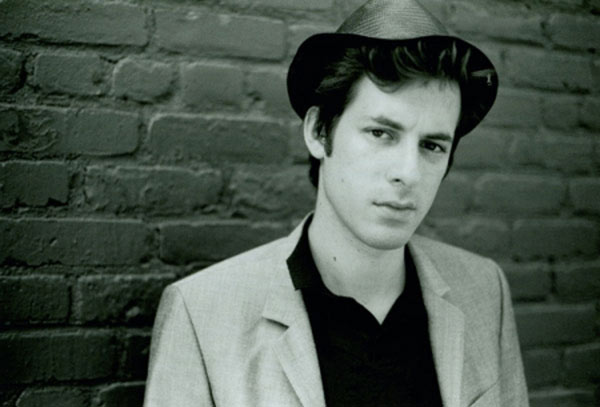 &#34;She was my musical soulmate &amp; like a sister to me. this is one of the saddest days of my life,&#34;  Mark Ronson, who produced most of Amy Winehouse&#39;s Grammy-winning album &#34;Back to Black&#34; wrote on Twitter, referring to the British singer, who was found dead in her London home on Saturday, July 23. &#40;Pictured: Mark Ronson appears in an undated photo from his official website.&#41; <span class=meta>(MarkRonson.co.uk)</span>
