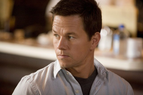 Mark Wahlberg, 39, was acknowleged for his dedication to his work, preparing for years for his role in &#39;The Fighter,&#39; which he also produced. Wahlberg also started the Mark Wahlberg Youth Foundation in 2001 to get much-needed funds to youth service and enrichment programs. &#34;My favorite thing about Mark is that he is genuine. He shares his true self through his work, through his philanthropic efforts and through his commitment to all of his endeavors,&#34;  actress Amy Adams said of her co-star from &#39;The Fighter.&#39; &#34;Mark never shies away from the truth... Mark is a powerhouse. He has a work ethic that is incomparable. He is where he is because of his hard work, his talent and his sheer force of will.&#34; &#40;Pictured: Mark Wahlberg appears in a still from his 2008 film &#39;The Happening.&#39;&#41; <span class=meta>(Twentieth Century Fox)</span>