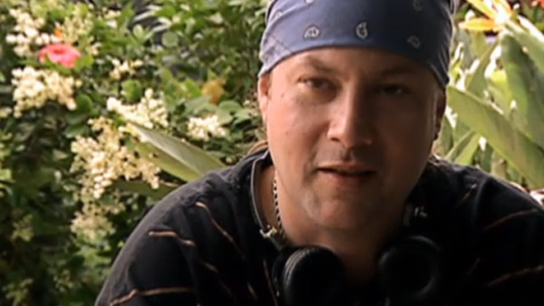 Mike starr cause of death mike starr appears on the vh1 reality show