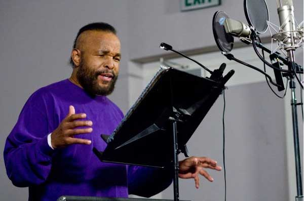 "<div class=""meta image-caption""><div class=""origin-logo origin-image ""><span></span></div><span class=""caption-text"">Mr. T, also known as Lawrence Tureaud, turns 60 on May 21, 2012. The actor is most notably known for the television show 'The A-Team' 'and movies such as 'Rocky III,' 'Cloudy with a Chance of Meatballs' and 'Not Another Teen Movie.'  (Sony Pictures)</span></div>"
