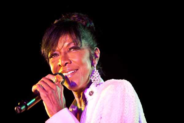 "<div class=""meta ""><span class=""caption-text "">Natalie Cole performs at the HollyRod Foundation's 14th Annual Design Care event on July 21, 2012 in Malibu, California. (Vivien Killilea / WireImage)</span></div>"
