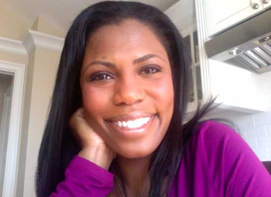 One of the original Queens of Controversy, Omarosa Manigaul-Stallworth, most notably known as Omarosa, helped turn Donald Trump&#39;s NBC Reality TV series &#39;The Apprentice&#39; into a major hit in its first season in 2004. She stayed on the show up until 2008. One notable contestant on the show she constantly insulted was Bethenney Frankel in 2005 with accusations such as Frankel undergoing a post-baby tummy tuck and claiming that her husband was gay. One competitor told Omarosa that being a &#40;explicit&#41; is a problem she will have to deal with for the rest of her life. Omarosa later appeared on other reality shows such as &#39;The Great Debate,&#39; where she no doubt created more enemies. She knows how to make good TV, whether it&#39;s arguing with Janice Dickinson on &#39;The Surreal Life&#39; or attacking Piers Morgan&#39;s parenting skills on &#39;Celebrity Apprentice.&#39; Omarosa is the only person Trump has fired twice! <span class=meta>(Facebook.com&#47;pages&#47;OMAROSA-MANIGAULT-STALLWORTH&#47;8244892826?sk=wall)</span>