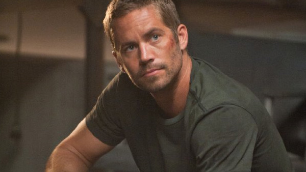Paul Walker turns 38 on Sept. 12, 2011. The actor is known for his work in the &#39;Fast and the Furious&#39; film series, along with other films such as &#39;Takers&#39; and &#39;Into the Blue.&#39;Pictured: Paul Walker appears in a scene from the 2011 film &#39;Fast Five.&#39; <span class=meta>(Universal Pictures &#47; Original Film &#47; One Race Productions)</span>