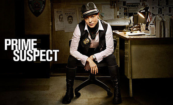 &#39;Prime Suspect&#39; will debut its first season on Sept. 22, 2011 on NBC and will air on Thursdays from 10 to 11 p.m. <span class=meta>(Universal Media Studios)</span>