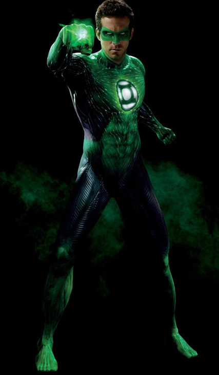 "<div class=""meta image-caption""><div class=""origin-logo origin-image ""><span></span></div><span class=""caption-text"">Ryan Reynolds appears in a promotional photo for the 2011 movie 'Green Lantern.' (Warner Bros. Pictures)</span></div>"
