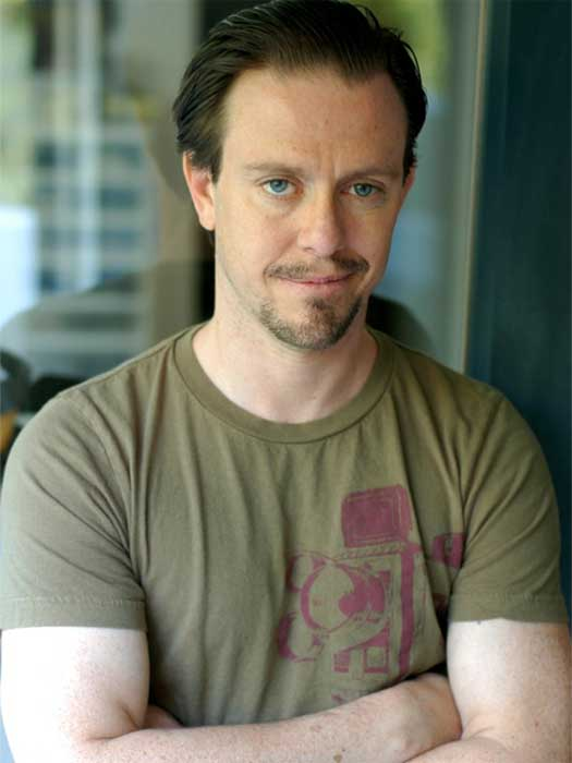Sean Whalen turns 48 on May 19, 2012. The actor is known for films such as &#39;Never Been Kissed,&#39; &#39;Charlie&#39;s Angels,&#39; &#39;Men in Black&#39; and &#39;Twister&#39; and shows such as &#39;Unfabulous&#39; and &#39;The Bold and the Beautiful.&#39;  <span class=meta>(imdb.com&#47;name&#47;nm0923490&#47;)</span>