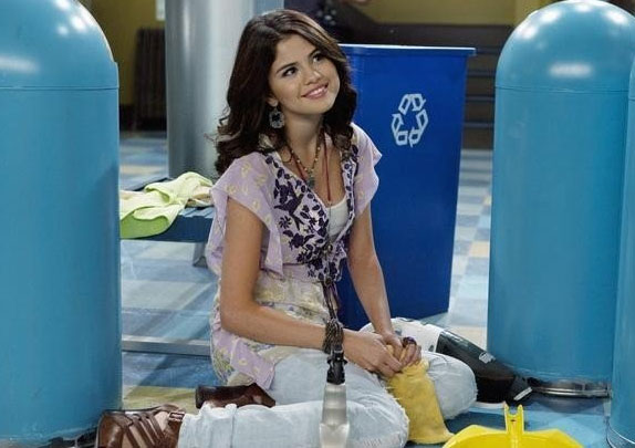 "<div class=""meta ""><span class=""caption-text "">Selena Gomez turns 20 on July 22, 2012. The actress is known for movies such as 'Princess Protection Program,' 'Another Cinderella Story' and the show 'Wizards of Waverly Place.'(Pictured: Selena Gomez talks about her fragrance and movie career in an interview with OnTheRedCarpet.com in Los Angeles on April 19, 2012. The perfume is available at Macy's, starting in May 2012.) (OTRC)</span></div>"