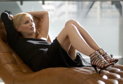 'Basic Instinct 2,' the 2006 sequel to the naughty 1992 thriller starring Sharon Stone, received the Razzie for Worst Picture at the 2007 Golden Raspberry Awards.