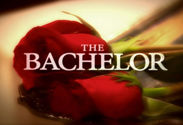 &#39;The Bachelor&#39; returns to ABC for its 16th season in the mid season and will air on Mondays. Its star is Ben Flajnik, who appeared on &#39;The Bachelorette&#39; earlier this year, and he will choose from among 25 women. <span class=meta>(Telepictures Productions)</span>