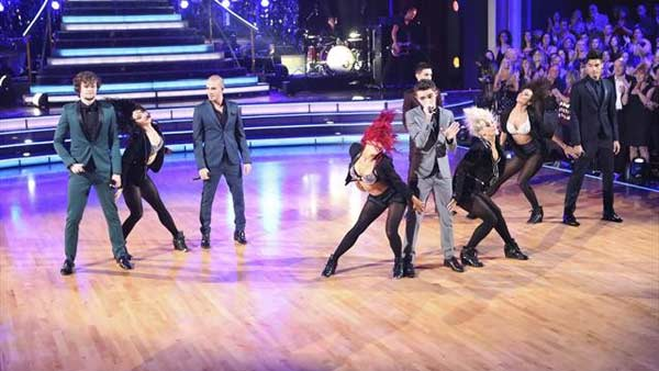 "<div class=""meta ""><span class=""caption-text "">The Wanted performed on 'Dancing With The Stars: The Results Show' on November 20, 2012. (ABC Photo)</span></div>"