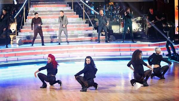 "<div class=""meta image-caption""><div class=""origin-logo origin-image ""><span></span></div><span class=""caption-text"">The Wanted performed on 'Dancing With The Stars: The Results Show' on November 20, 2012. (ABC Photo)</span></div>"