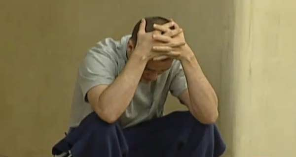 Timberlake was the first victim on Ashton Kutcher&#39;s 2003 show &#39;Punk&#39;d.&#39; The famous pranking  displayed a crying Timberlake, who later admitted to being under the influence of marijuana. <span class=meta>(Katalyst Films &#47; MTV Networks)</span>