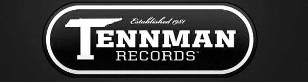 Timberlake has his own record label that he created in 2007 as a joint venture with Interscope Records called Tennman Records. <span class=meta>(tennmanrecords.com&#47;)</span>
