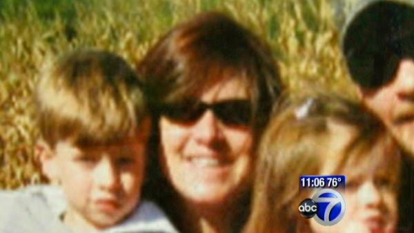 VIDEO: Diane Schuler's family