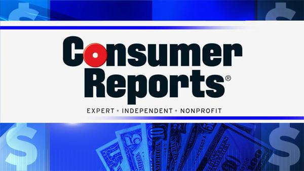 Consumer Reports: Finding the best hotel deals