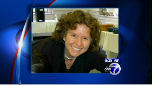 Beloved cyclist killed in the Bronx