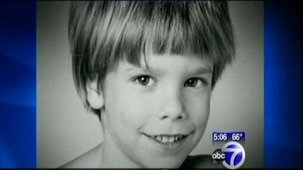 DA reopens Etan Patz missing person case