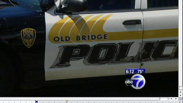 Asian Indian community concerned after beating in Old Bridge