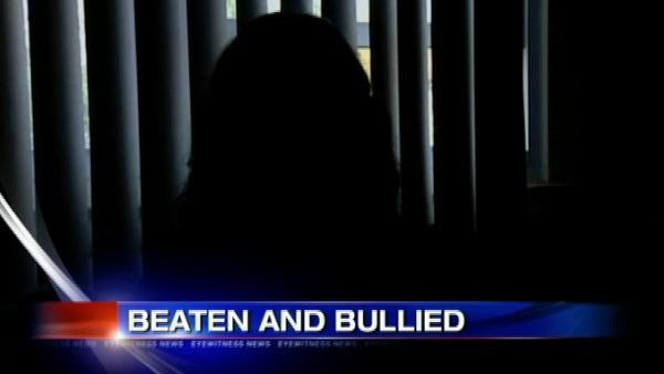 Muslim student severely bullied on Staten Island