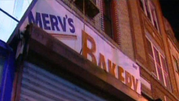 Bakery owner mourned in Crown Heights