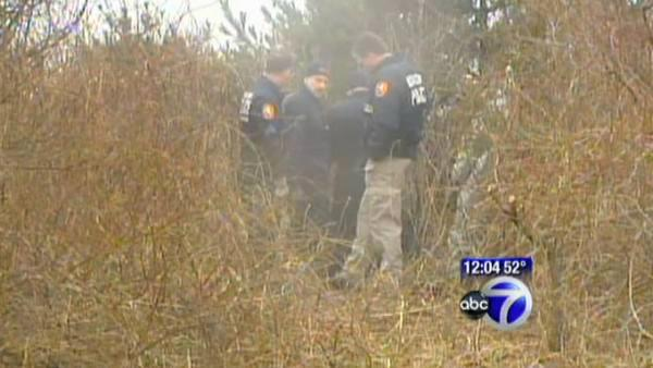 More bodies found; investigation continues on Long Island
