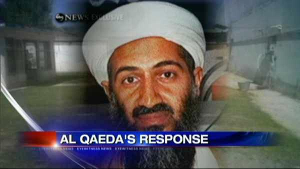 Rail security concerns grow after bin Laden raid