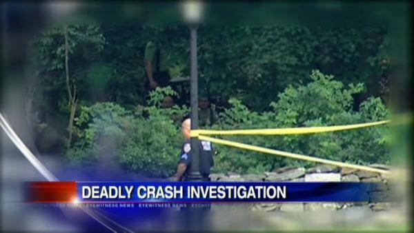 4 dead in Westchester County plane crash