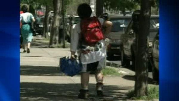 Should parents lose custody of super obese kids?