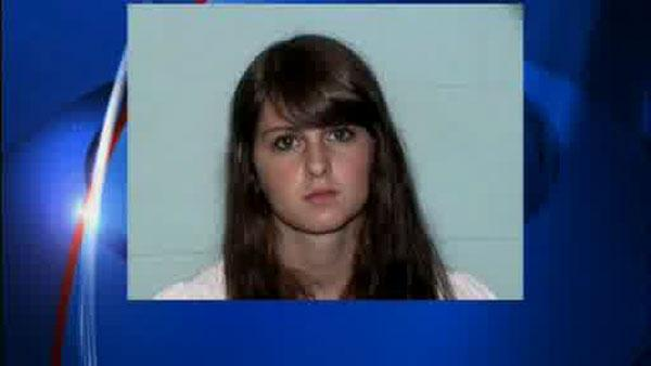 20-year-old babysitter charged again for having sex with boy