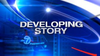 developing story eyewitness news