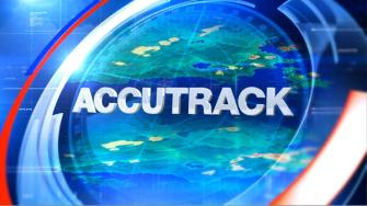 accutrack radar