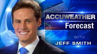 jeff smith accuweather forecast