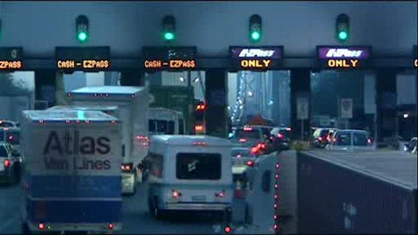 Fight over proposed toll hikes intensifies
