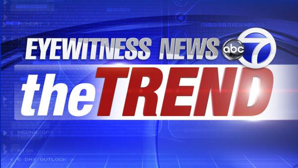 The Trend: Dancing turkeys and football
