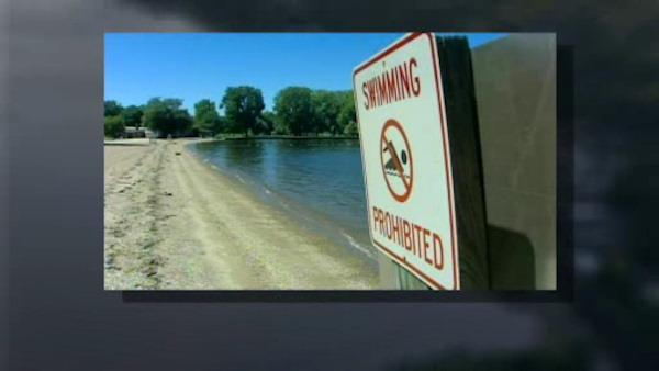 Sewage spill into Hudson River repaired