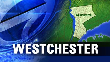 westchester county news