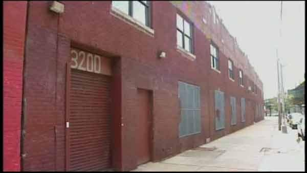 New info about toxic troubles at Bronx school