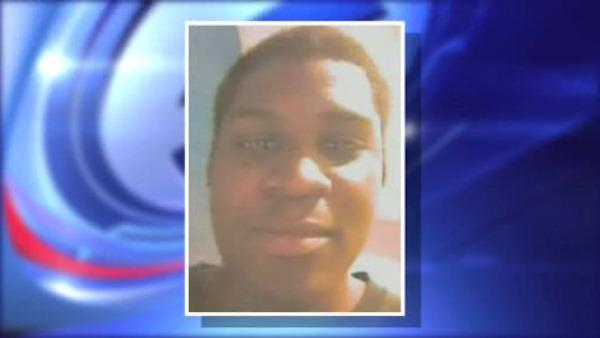 Teen stabbed to death; mother arrested