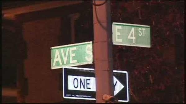 Two boys hurt, one critically, in Brooklyn hit and run
