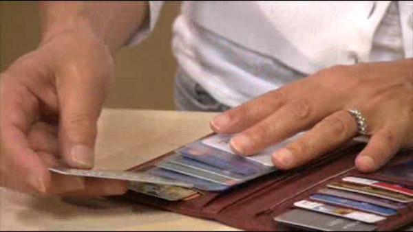 Consumer Reports: Good balance-transfer credit cards